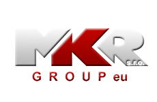 MKR GROUP